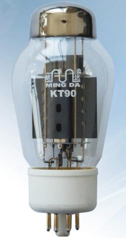 KT90.jpg