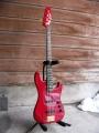 dougu-bass