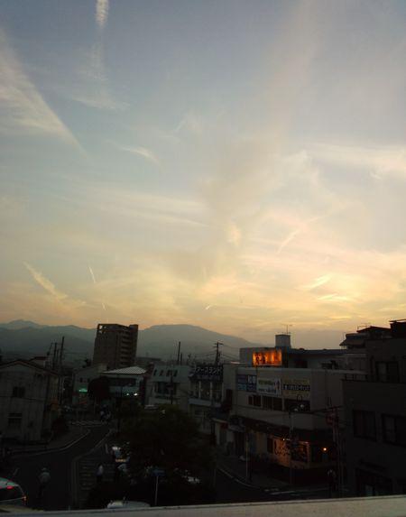 雲0923