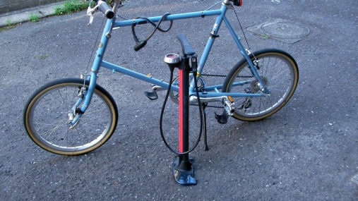 自転車 2014-05-13 (1)