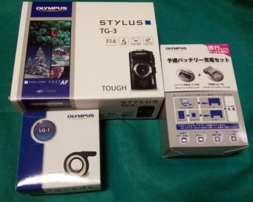 STYLUS TG-3 2014-07-07 (2)