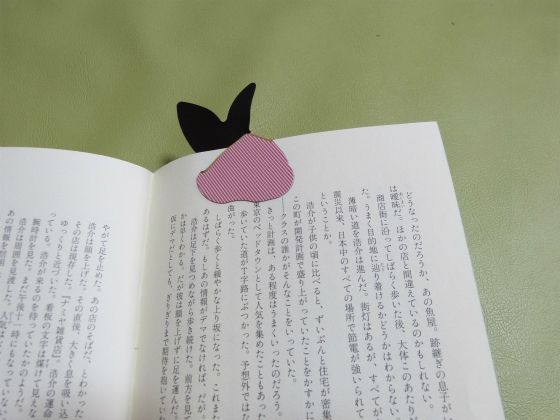 ぴょん子140317_10