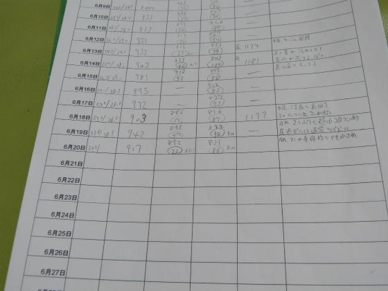 ぴょん子140626_04