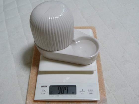 ぴょん子140702_04