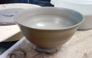 陶芸と造形 (9)