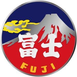 fuji-h3.jpg