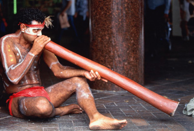 aborigine-4.jpg