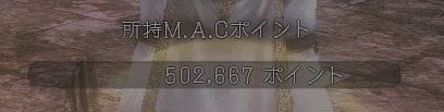 140625-01.jpg