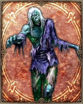 SP02_zombie2.jpg