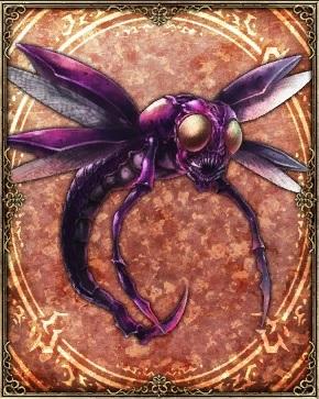 SP1a_dragonfly2.jpg