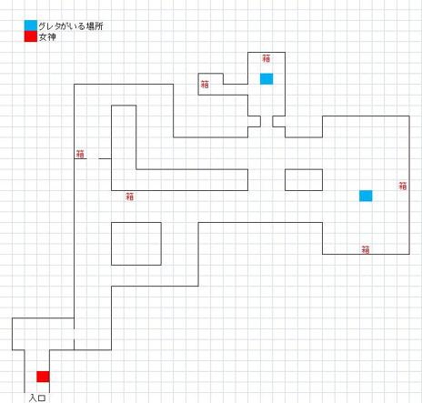 map_asserm.jpg