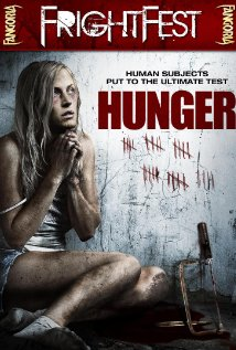 hunger youyo