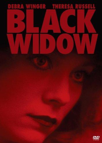 ブラック・ウィドー  1987年版