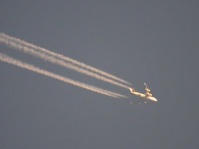 P6017415Air China