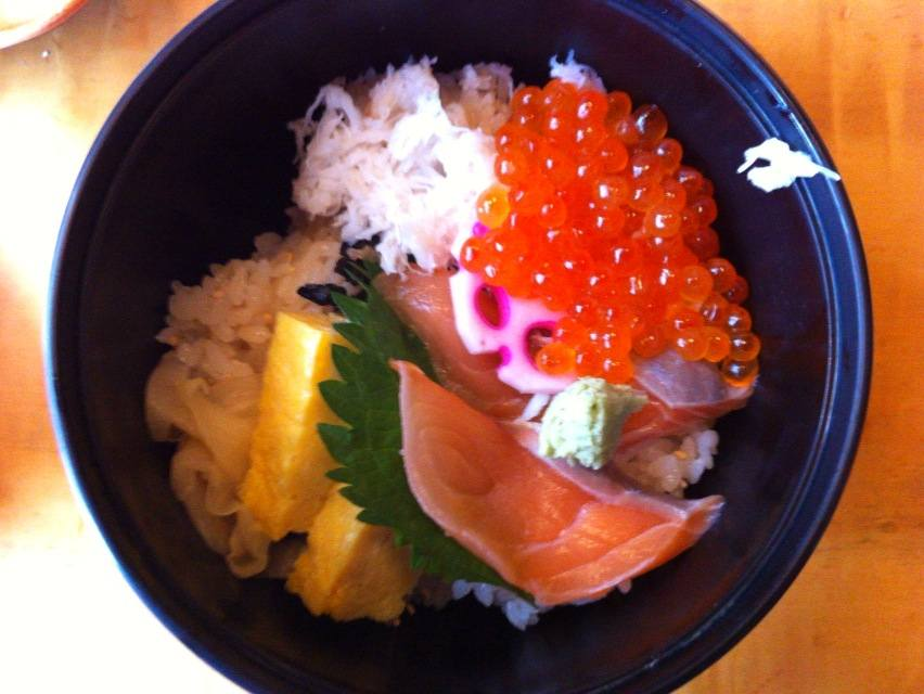 寿司末広北海1