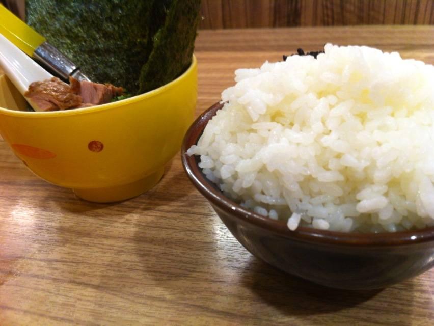 清水家ご飯2
