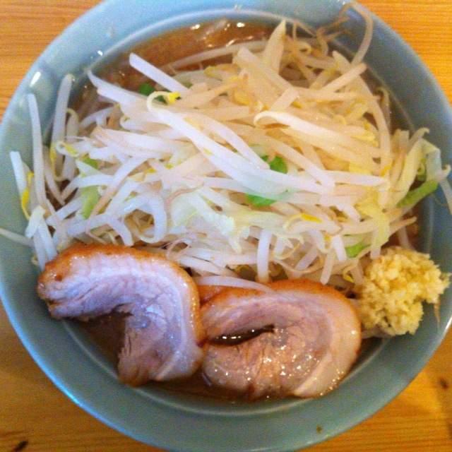 さらえぼし麺3