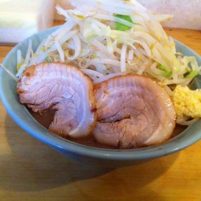 さらえぼし麺1