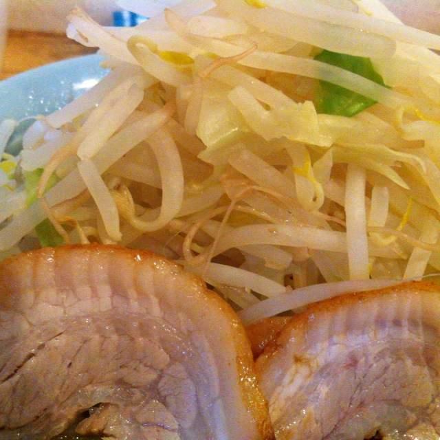さらえぼし麺2