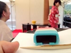 BoYOzaUIMAA_tno.jpg