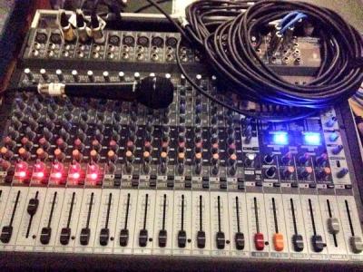 mixer.jpg