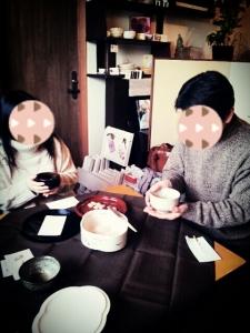 LINEcamera_share_2014-03-04-17-23-53.jpg