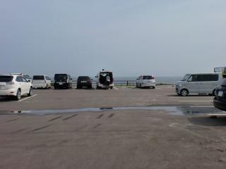 2013年09月14日 新港3