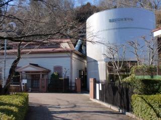 2014年01月11日 記念館