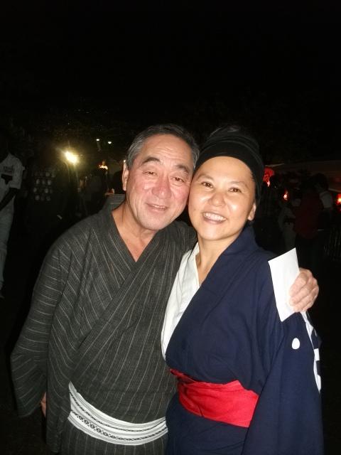 ジャマイカ 日本大使