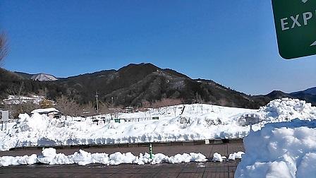 2月カフェ梵天丸mini