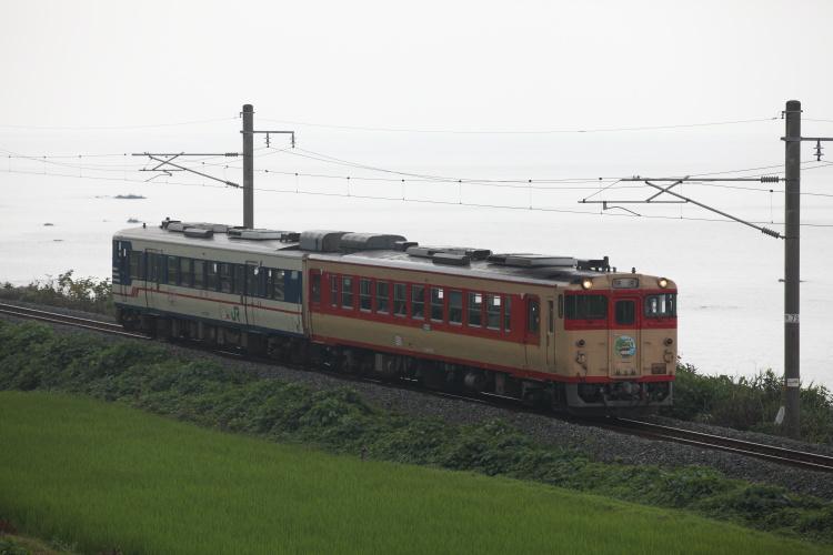 201408_IMG_9258.jpg