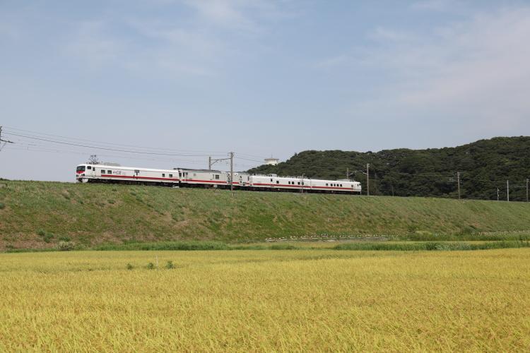 201408_IMG_9401.jpg