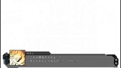 2014051719.jpg