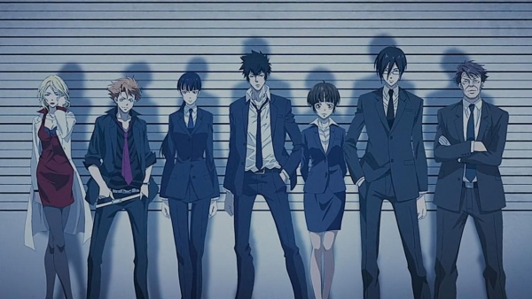 597037-psycho_pass___ed1_5___large_03.jpg