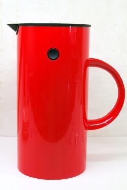 ステルトン Classicコーヒーメーカー 赤