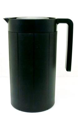 ステルトン ポールスミスコーヒーメーカー