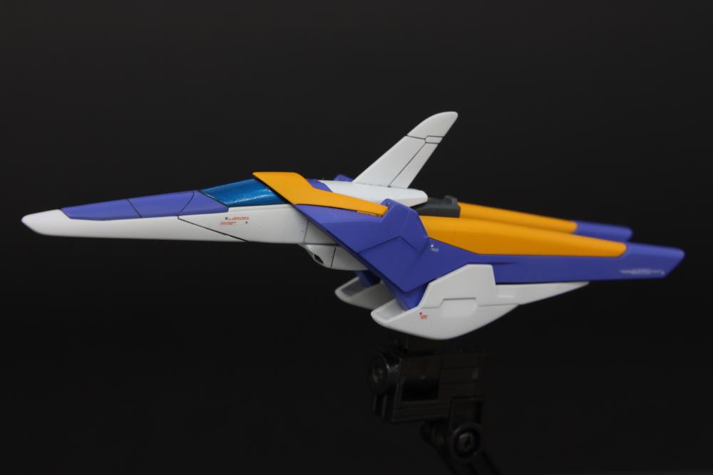 V210.jpg