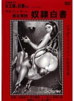 平成プレイガール 美女軍団 奴隷白書