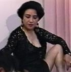 追真Mビデオ 女王様と奴隷たち 凄艶・女系家族01