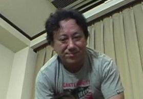 スクールスイマーW調教 M男絶体絶命編04