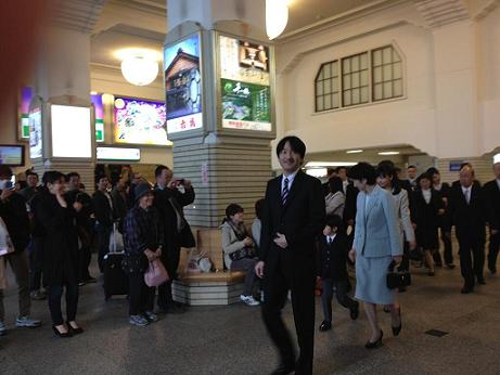 秋家IN宇治山田駅2