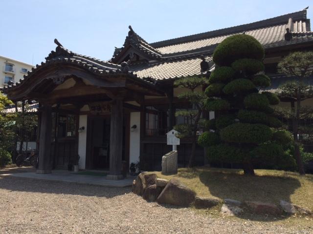 中崎公会堂3