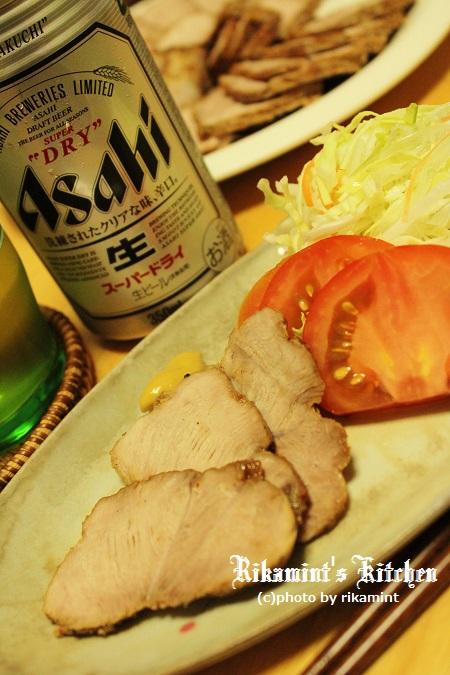 IMG_7・24しっとり焼豚 (5)