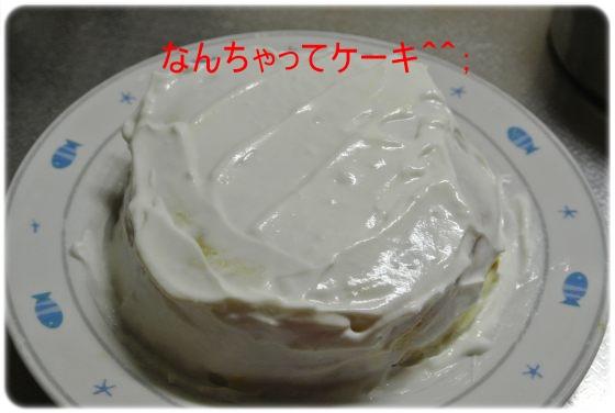 DSC_7390.jpg