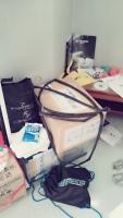 BeautyPlus_20140307104934_fast.jpg