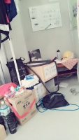 BeautyPlus_20140307105034_fast.jpg