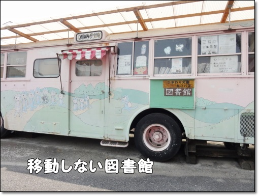 DSC09463.jpg