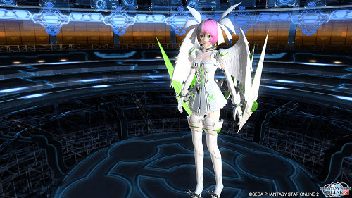 pso20140215_024004_004.png