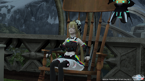 pso20140429_235256_000.png
