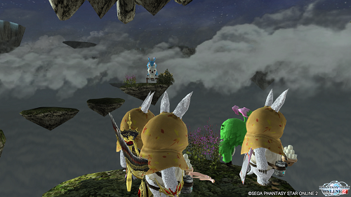 pso20140521_234713_002.png